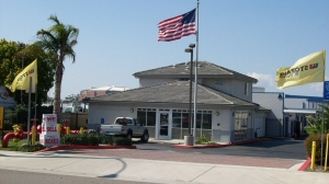 photo of US Storage Centers - Orange