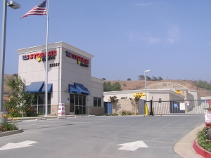 photo of US Storage Centers - Corona