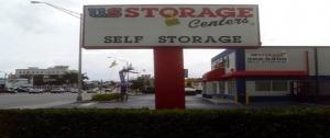 photo of US Storage Centers - Hialeah