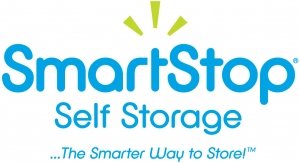 SmartStop - Northwest Hwy. - Photo 2