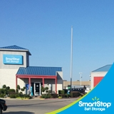 SmartStop - Northwest Hwy. - Photo 1