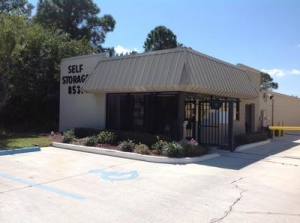 photo of Uncle Bob's Self Storage - Port St Lucie