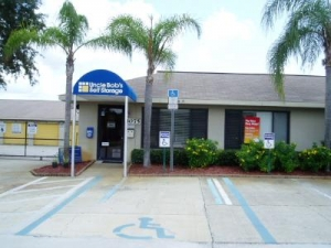 photo of Uncle Bob's Self Storage - Debary