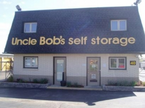 photo of Uncle Bob's Self Storage - Cheektowaga - Leo Pl