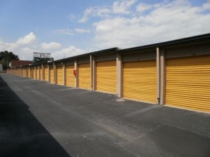 Uncle Bob's Self Storage - Norcross - Photo 3