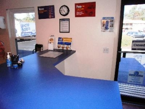 Uncle Bob's Self Storage - Norcross - Photo 5
