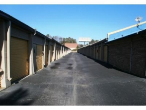 Uncle Bob's Self Storage - Norcross - Photo 8