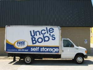 Uncle Bob's Self Storage - Alexandria - Photo 5