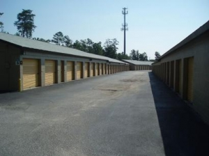 Uncle Bob's Self Storage - Hoover - Photo 3