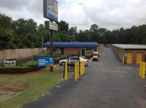 photo of Uncle Bob's Self Storage - Pensacola - E Nine Mile Rd