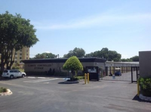 photo of Uncle Bob's Self Storage - Largo - Seminole Blvd