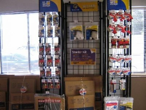 Uncle Bob's Self Storage - Tampa - 7550 W Waters Ave - Photo 10