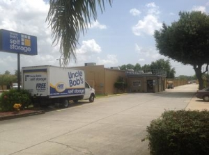 photo of Uncle Bob's Self Storage - Plant City