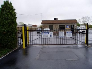 Uncle Bob's Self Storage - East Providence - Photo 3