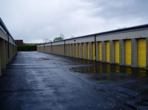 Uncle Bob's Self Storage - East Providence - Photo 4