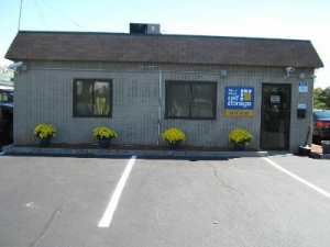 Uncle Bob's Self Storage - East Providence - Photo 1