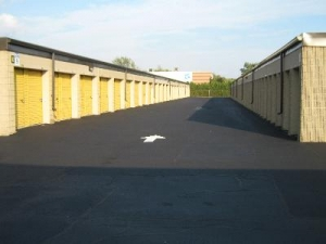 Uncle Bob's Self Storage - East Providence - Photo 5