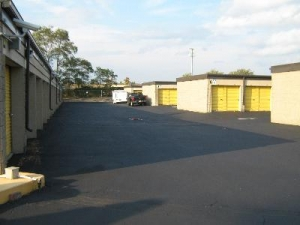 Uncle Bob's Self Storage - East Providence - Photo 9