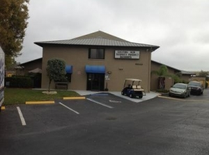photo of Uncle Bob's Self Storage - Fort Myers - Industrial Dr