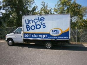 Uncle Bob's Self Storage - Landover - Photo 5