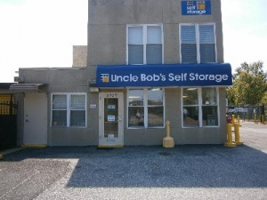 photo of Uncle Bob's Self Storage - Landover