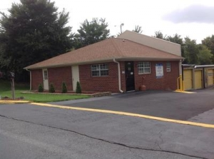 photo of Uncle Bob's Self Storage - Charlotte - East W.T. Harris Blvd