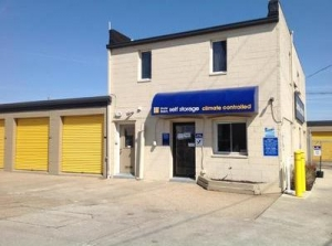 photo of Uncle Bob's Self Storage - Cleveland -W 130th St