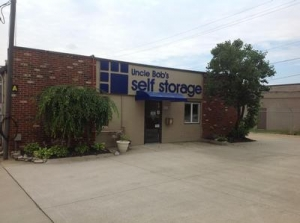 photo of Uncle Bob's Self Storage - Eastlake
