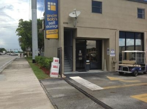 photo of Uncle Bob's Self Storage - Delray Beach - S Congress Ave
