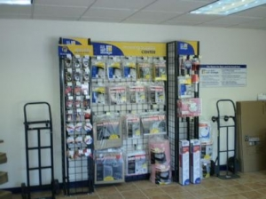 Uncle Bob's Self Storage - Virginia Beach - 4929 Shell Rd - Photo 3