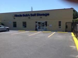 photo of Uncle Bob's Self Storage - Norfolk - S Naval Base Rd