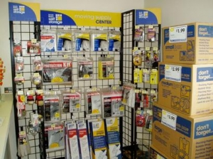 Uncle Bob's Self Storage - East Greenwich - 2771 S County Trl - Photo 5
