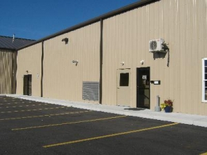 Uncle Bob's Self Storage - East Greenwich - 2771 S County Trl - Photo 12