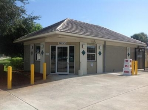 photo of Uncle Bob's Self Storage - Vero Beach
