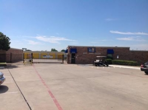 photo of Uncle Bob's Self Storage - Euless