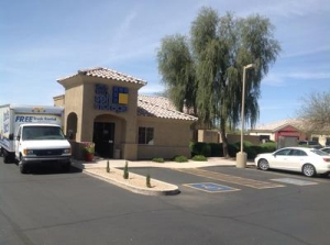 photo of Uncle Bob's Self Storage - Glendale