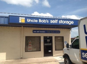 photo of Uncle Bob's Self Storage - Cedar Hill