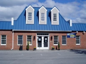 photo of Uncle Bob's Self Storage - Brewster