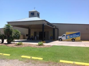 photo of Uncle Bob's Self Storage - Humble - Fm 1960 Rd E