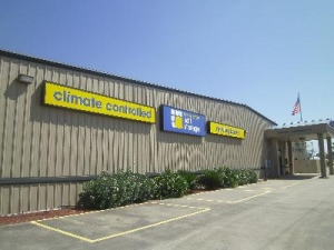 photo of Uncle Bob's Self Storage - Lumberton