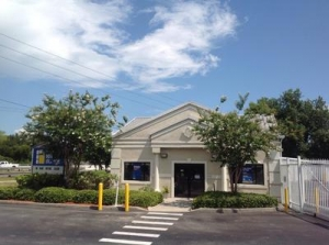 photo of Uncle Bob's Self Storage - Clearwater - N McMullen Booth Rd