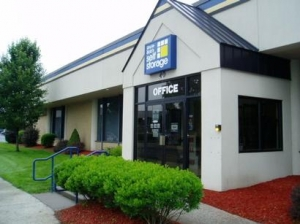 photo of Uncle Bob's Self Storage - Springfield