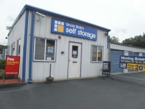 photo of Uncle Bob's Self Storage - Oxford