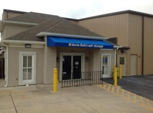 photo of Uncle Bob's Self Storage - Columbus - Miller Rd