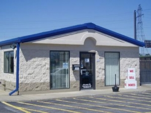 Uncle Bob's Self Storage - West Seneca - 300 Langner Rd - Photo 1