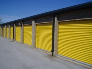 Uncle Bob's Self Storage - West Seneca - 300 Langner Rd - Photo 4