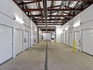 Uncle Bob's Self Storage - West Seneca - 2802 Transit Rd - Photo 7