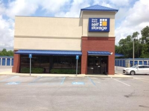 photo of Uncle Bob's Self Storage - Biloxi