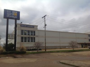 photo of Uncle Bob's Self Storage - Jackson - I 55 N
