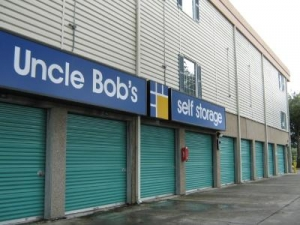 Uncle Bob's Self Storage - Tampa - 815 E Fletcher Ave - Photo 9
